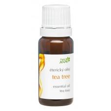 Чайного дерева эфирное масло Original Atok