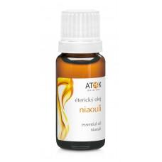 Ниаоули эфирное масло Original Atok