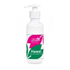 Массажное гелевое масло «ГАВАЙИ» 3%  Original Atok