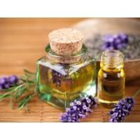 Способы определения натурального эфирного масла